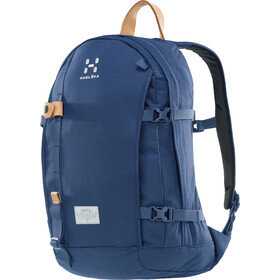Haglöfs Tight Malung Medium Sac à dos, blue ink